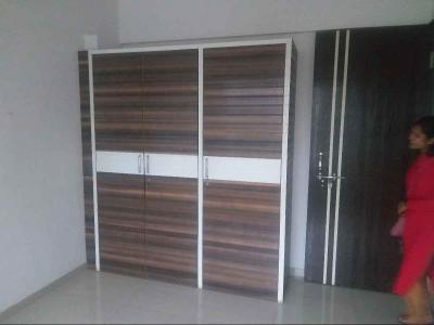 Gallery Cover Image of 1785 Sq.ft 3 BHK Apartment for buy in Gunjan for 4600000