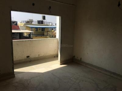 Gallery Cover Image of 1488 Sq.ft 3 BHK Apartment for buy in Attiguppe for 12000000
