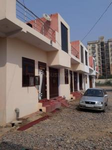 Gallery Cover Image of 650 Sq.ft 2 BHK Independent House for buy in Lal Kuan for 2380000
