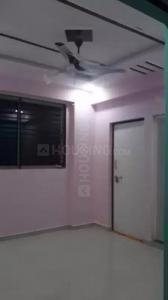 Gallery Cover Image of 950 Sq.ft 2 BHK Apartment for rent in Soniz Vibrant Residency, GIDC Naroda for 7000