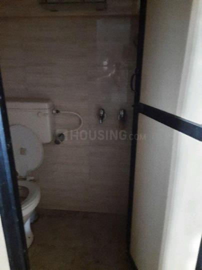 Bathroom Image of PG 6135900 Ghatkopar East in Ghatkopar East