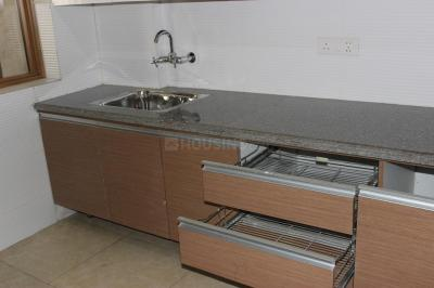 Gallery Cover Image of 1425 Sq.ft 3 BHK Apartment for buy in Maxheights Metro View, Badh Khalsa for 3490000