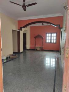 Gallery Cover Image of 1300 Sq.ft 2 BHK Independent House for rent in Horamavu for 16000