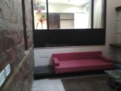 Gallery Cover Image of 3600 Sq.ft 3 BHK Independent House for buy in Anand Nagar for 26000000