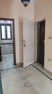 Gallery Cover Image of 1200 Sq.ft 2 BHK Independent House for rent in Vivek Vihar for 20000