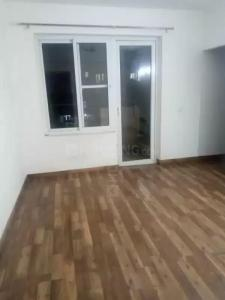 Gallery Cover Image of 1181 Sq.ft 2 BHK Apartment for buy in Corona Optus, Sector 37C for 7000000