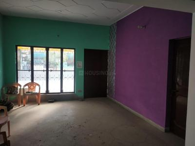 Gallery Cover Image of 1296 Sq.ft 3 BHK Independent House for buy in Viveka Nand Gram-Phase-I for 25000000