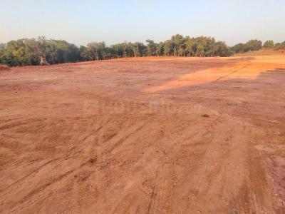 5655 Sq.ft Residential Plot for Sale in Bailoor, Udupi