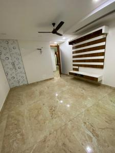 Gallery Cover Image of 2700 Sq.ft 4 BHK Independent Floor for rent in Sector 12 Dwarka for 70000