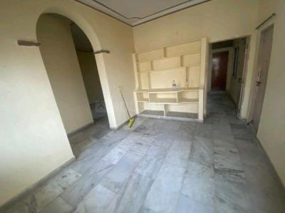 Gallery Cover Image of 1250 Sq.ft 2 BHK Apartment for rent in Nallakunta for 15000