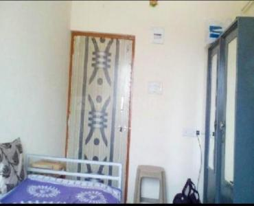 Bedroom Image of PG 5498681 Kopar Khairane in Kopar Khairane