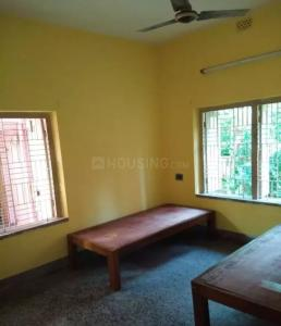 Bedroom Image of PG 4272235 Madhyamgram in Madhyamgram