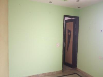 Gallery Cover Image of 600 Sq.ft 1 BHK Independent Floor for rent in Preet Vihar for 8200