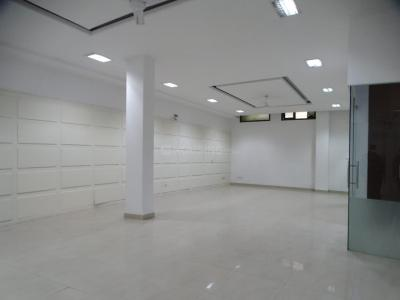 Gallery Cover Image of 4500 Sq.ft 5 BHK Independent Floor for buy in South Extension I for 25000000