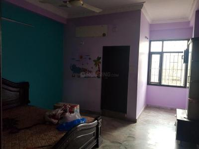 Gallery Cover Image of 1300 Sq.ft 2 BHK Independent Floor for rent in Rambagh Colony for 16000