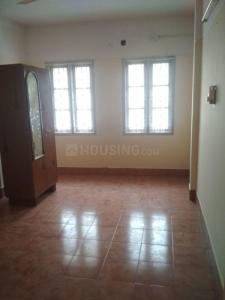 Gallery Cover Image of 1500 Sq.ft 2 BHK Independent House for rent in Benson Town for 23000