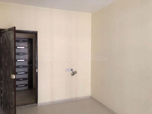 Bedroom Image of 650 Sq.ft 1 BHK Apartment for rent in Badlapur West for 7000