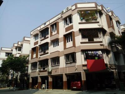 Gallery Cover Image of 975 Sq.ft 3 BHK Apartment for buy in Hussainpur for 5900000