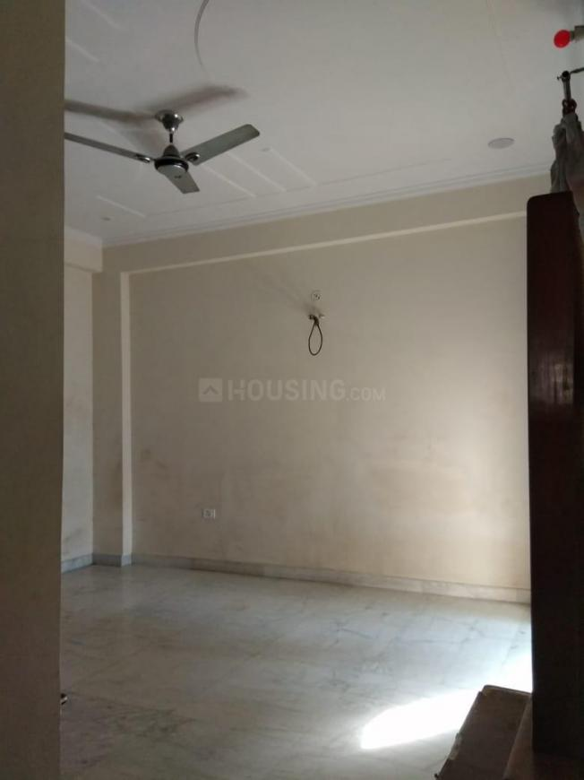Living Room Image of 1800 Sq.ft 3 BHK Independent Floor for rent in Sector 31 for 35000