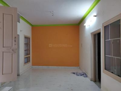 Gallery Cover Image of 1200 Sq.ft 2 BHK Independent Floor for rent in Koramangala for 18000