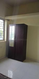 Gallery Cover Image of 1025 Sq.ft 3 BHK Apartment for rent in Kada Agrahara for 16500