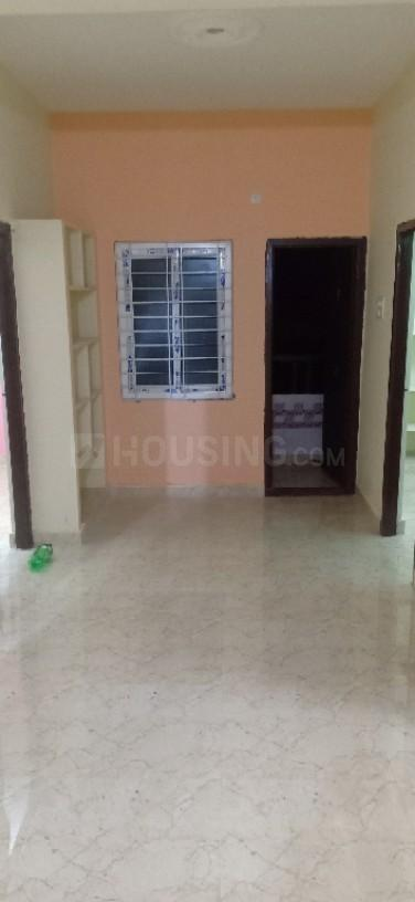 Living Room Image of 1060 Sq.ft 2 BHK Apartment for rent in Kapra for 11000