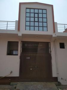 Gallery Cover Image of 810 Sq.ft 2 BHK Independent House for buy in Lal Kuan for 3000000