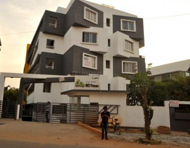 Gallery Cover Image of 1744 Sq.ft 3 BHK Apartment for buy in Bellandur for 10000000