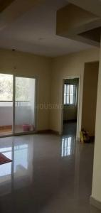 Gallery Cover Image of 1076 Sq.ft 2 BHK Apartment for buy in Carmelaram for 4700000