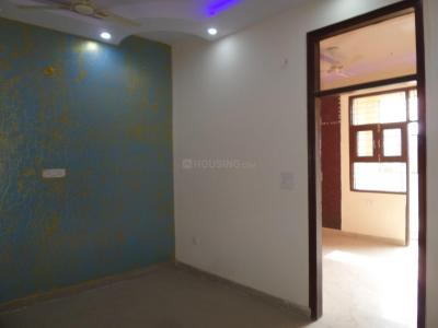 Gallery Cover Image of 750 Sq.ft 2 BHK Apartment for buy in Govindpuram for 2025000