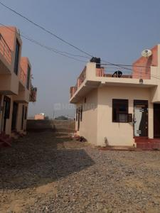 Gallery Cover Image of 774 Sq.ft 2 BHK Independent House for buy in Lal Kuan for 2500000