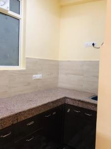 Gallery Cover Image of 1205 Sq.ft 3 BHK Apartment for rent in Nikol for 30000