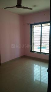 Gallery Cover Image of 1250 Sq.ft 3 BHK Apartment for rent in Bhandup West for 38000