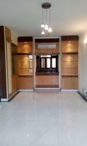 Gallery Cover Image of 1050 Sq.ft 2 BHK Independent Floor for rent in Safdarjung Development Area for 45000