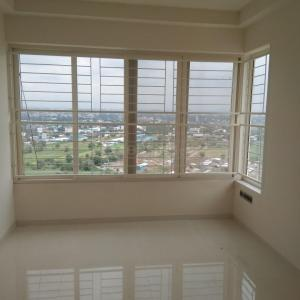 Gallery Cover Image of 1340 Sq.ft 3 BHK Apartment for rent in Tathawade for 20000