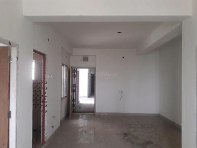 Gallery Cover Image of 816 Sq.ft 2 BHK Apartment for buy in Mankundu for 1876800