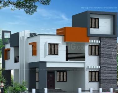 1250 Sq.ft Residential Plot for Sale in Mambakkam, Chennai