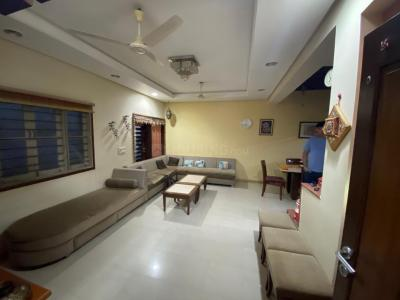 Gallery Cover Image of 2250 Sq.ft 4 BHK Independent House for buy in Vastrapur for 36500000