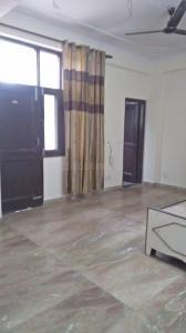 Gallery Cover Image of 1325 Sq.ft 3 BHK Apartment for rent in Amrapali Platinum, Sector 119 for 14000