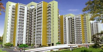 Gallery Cover Image of 900 Sq.ft 3 BHK Apartment for buy in Sector 75 for 2630000