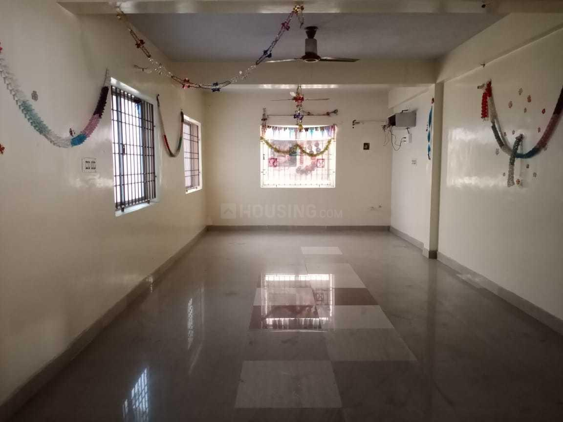 Living Room Image of 1240 Sq.ft 4 BHK Independent Floor for rent in Chengalpattu for 15000