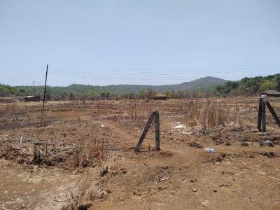 2880 Sq.ft Residential Plot for Sale in Dapoli Camp, Ratnagiri