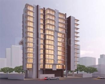 Gallery Cover Image of 1488 Sq.ft 3 BHK Apartment for buy in Chembur for 24200000