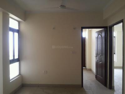 Gallery Cover Image of 800 Sq.ft 2 BHK Apartment for rent in Raj Nagar Extension for 7000