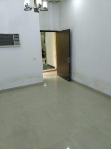 Gallery Cover Image of 900 Sq.ft 3 BHK Apartment for buy in Sarvome Shree Homes, Sector 45 for 2915000