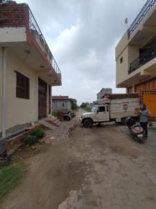 150 Sq.ft Residential Plot for Sale in Sector 69, Noida