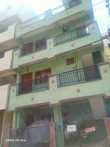 Gallery Cover Image of 900 Sq.ft 2 BHK Independent House for buy in Kaggadasapura for 13000000