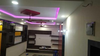 Gallery Cover Image of 3300 Sq.ft 4 BHK Independent House for rent in Sampat Hills, Bhicholi Mardana for 35000