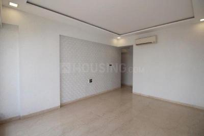 Gallery Cover Image of 3000 Sq.ft 3 BHK Apartment for buy in Santacruz West for 195000000