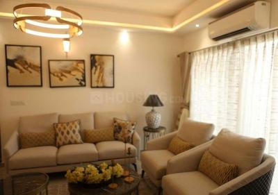 Gallery Cover Image of 871 Sq.ft 2 BHK Apartment for buy in Gulshan Botnia, Sector 144 for 5750250